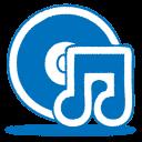 Nhạc bài giảng